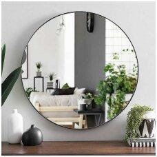 apvalus-veidrodis-su-remu-3