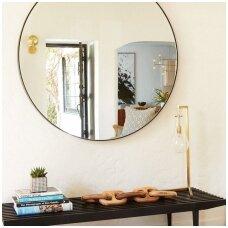 apvalus-veidrodis-su-remu-6