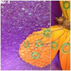 rastuotu-stiklu-pavyzdziai-37-1-1
