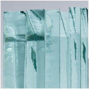 Skaidrus stiklas
