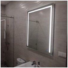 veidrodziai-su-led-apsvietimu-10