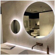 veidrodziai-su-led-apsvietimu-3