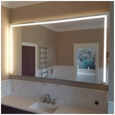 veidrodziai-su-led-apsvietimu-8