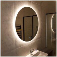 veidrodziai-su-led-apsvietimu-9