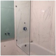 vonios-sienele-10