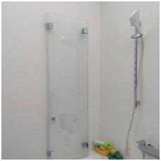 vonios-sienele-2